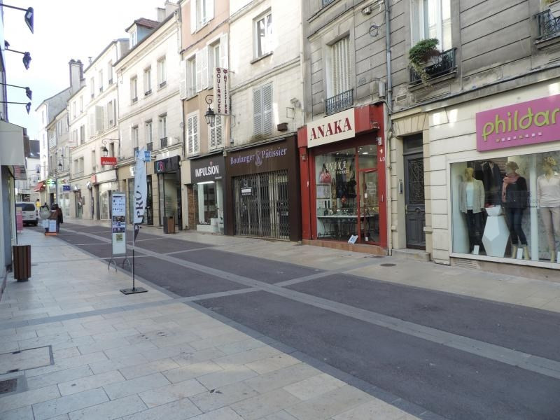 Commercial property sale shop Lagny sur marne 45 000€ - Picture 3