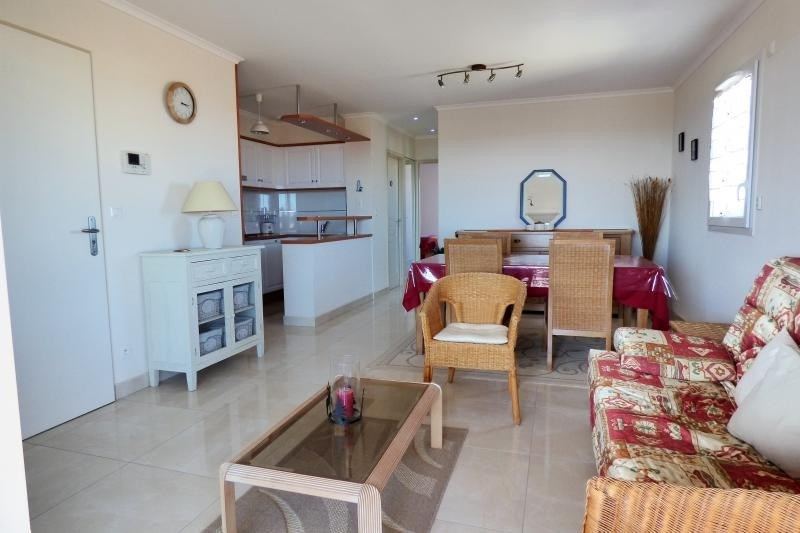 Sale apartment Valras plage 288 000€ - Picture 2