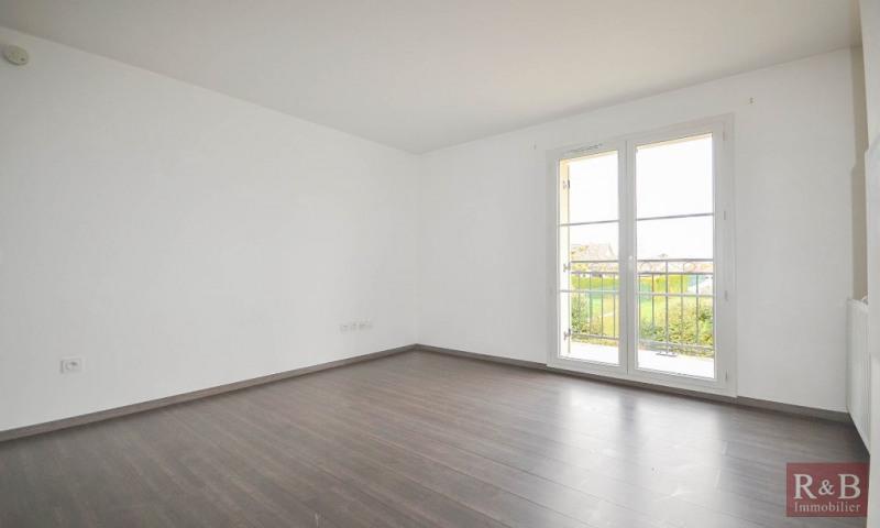 Sale apartment Plaisir 185000€ - Picture 6