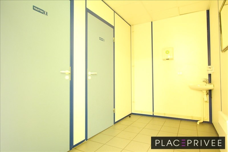 Rental office Maxeville 1 695€ HT/HC - Picture 9