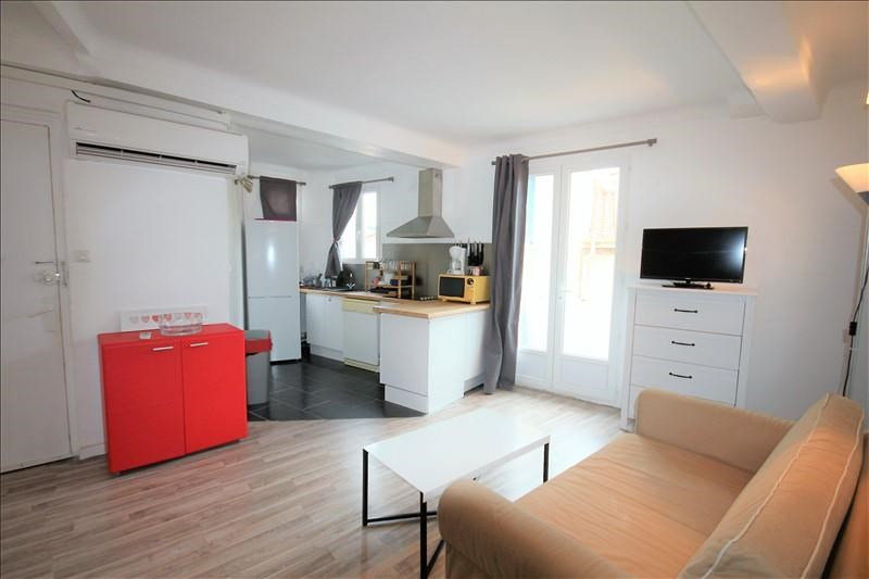 Vente appartement Collioure 190 000€ - Photo 5