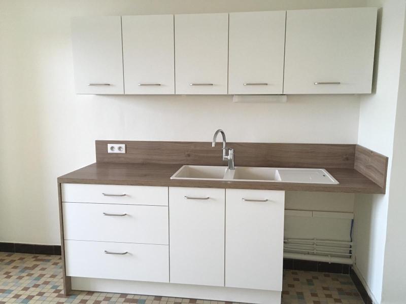 Location appartement Villefranche sur saone 754,75€ CC - Photo 4