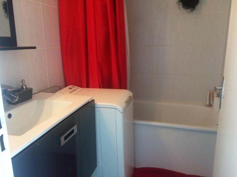 Sale apartment Villeneuve-la-garenne 159000€ - Picture 10