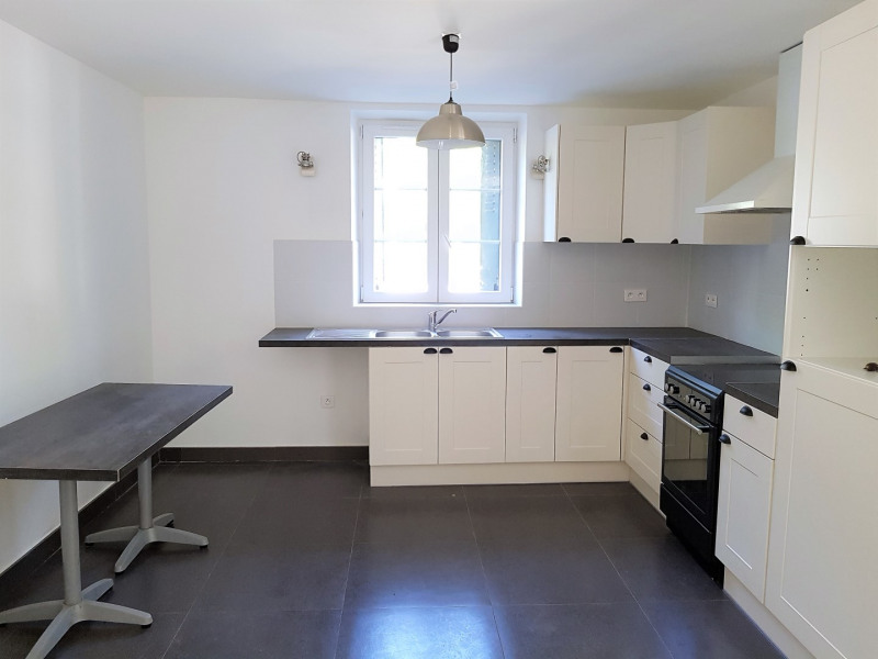 Vente maison / villa Montmorency 300000€ - Photo 3