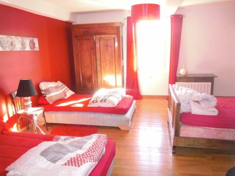 Vente maison / villa St palais 254000€ - Photo 6