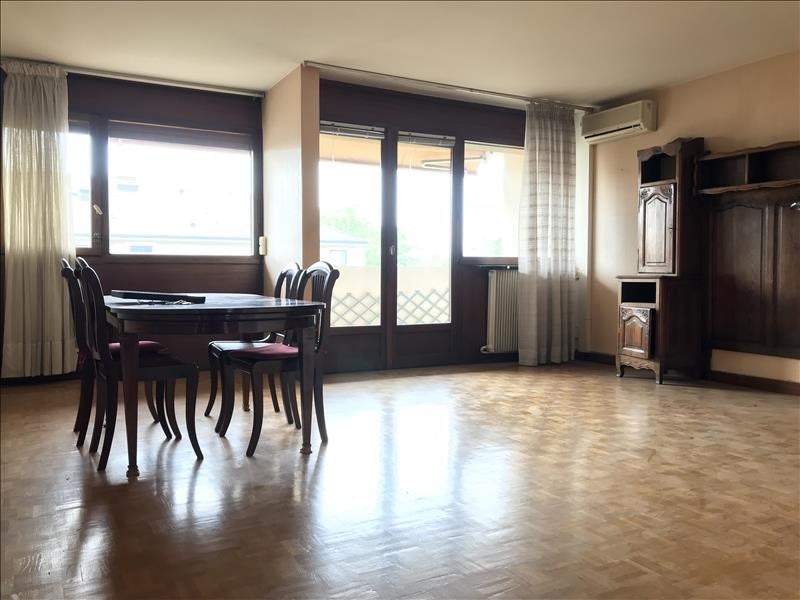 Sale apartment Pau 104 500€ - Picture 1