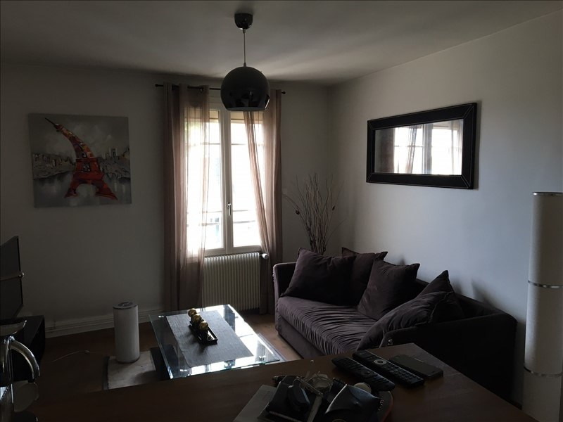 Vente appartement Le port marly 148000€ - Photo 4