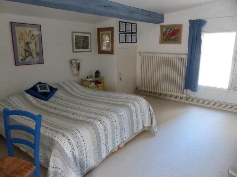 Vente de prestige maison / villa Les milles 698000€ - Photo 7