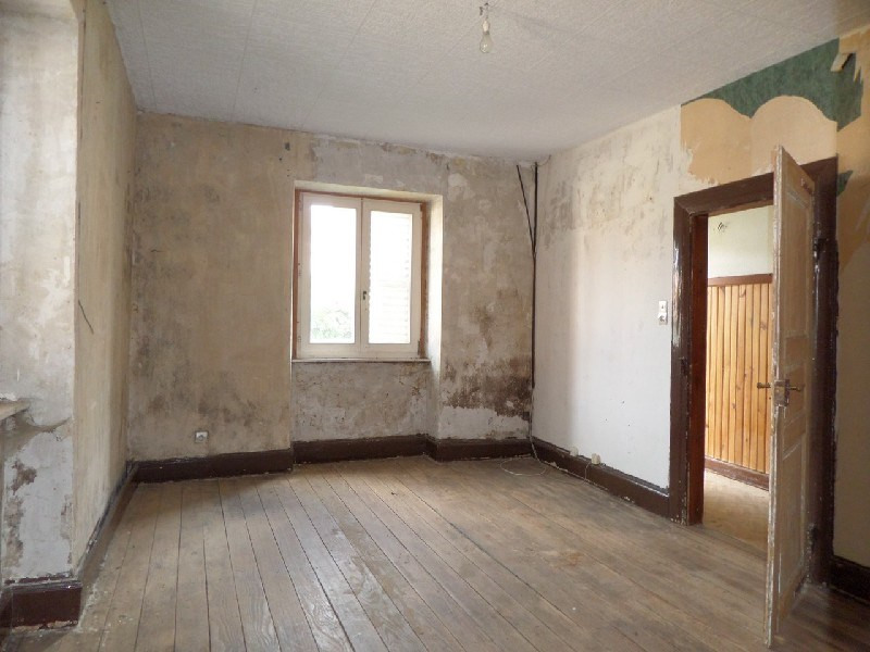Vente maison / villa Bergheim 145 000€ - Photo 4