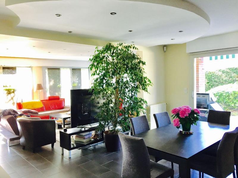 Sale house / villa Beauvais 375000€ - Picture 4