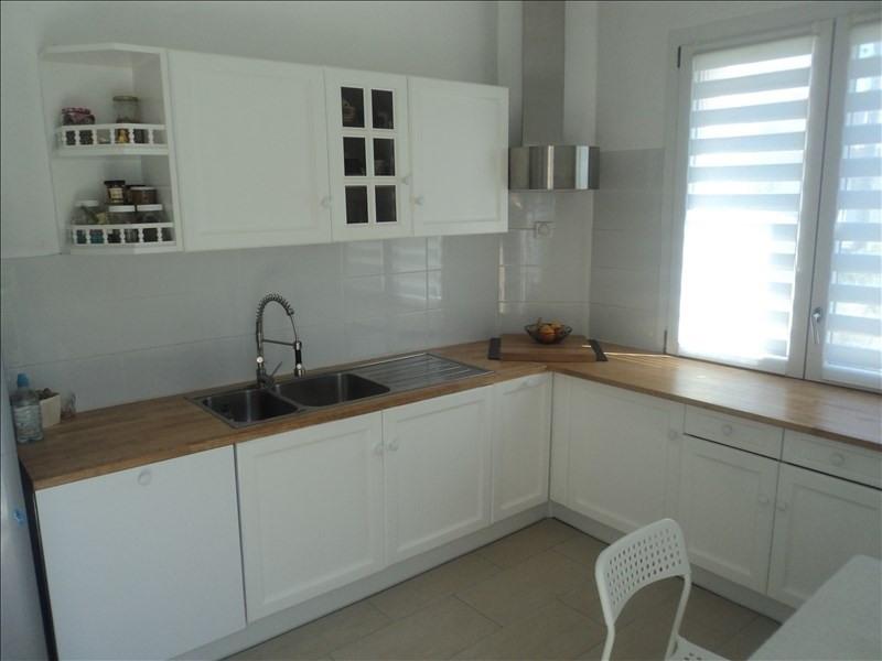Vente maison / villa La seyne sur mer 410000€ - Photo 7