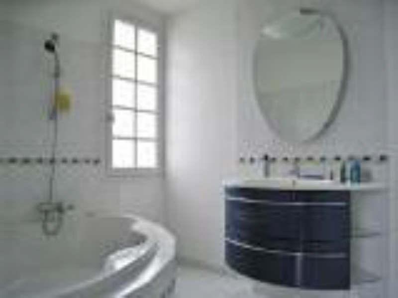 Vente maison / villa St etienne de baigorry 183000€ - Photo 4