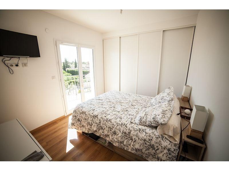 Vente de prestige appartement Orange 995000€ - Photo 10