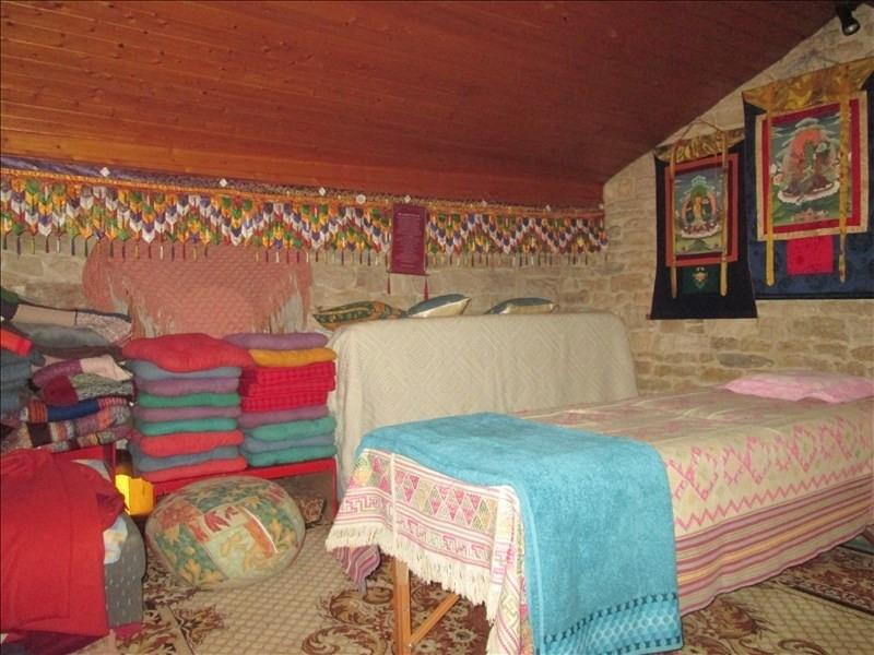 Life annuity house / villa Tournus 56000€ - Picture 5
