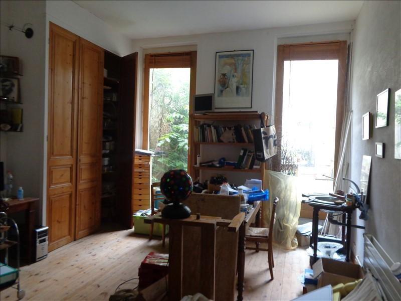 Vente maison / villa Rochefort 418000€ - Photo 5