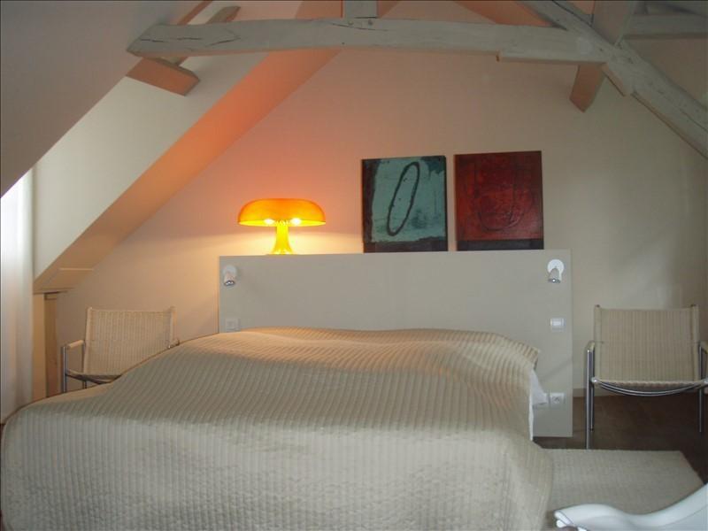Venta de prestigio  casa Honfleur 245000€ - Fotografía 1