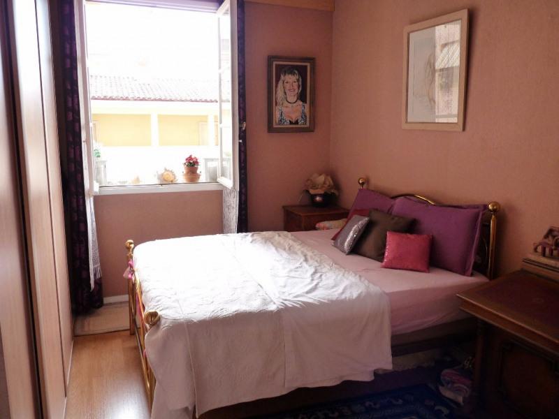 Vente appartement Nice 329000€ - Photo 3