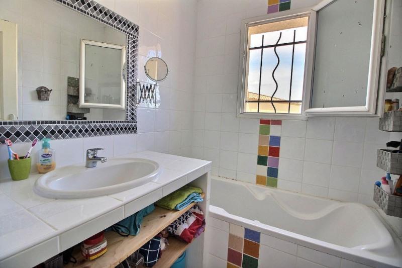 Vente maison / villa Bouillargues 266000€ - Photo 10