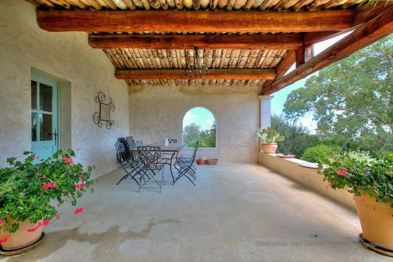 Verkoop van prestige  huis Valbonne 2700000€ - Foto 5