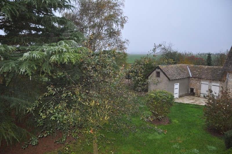 Vente maison / villa Vendome 300440€ - Photo 3