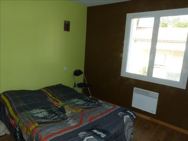 Vente maison / villa Proche de mazamet 165000€ - Photo 5