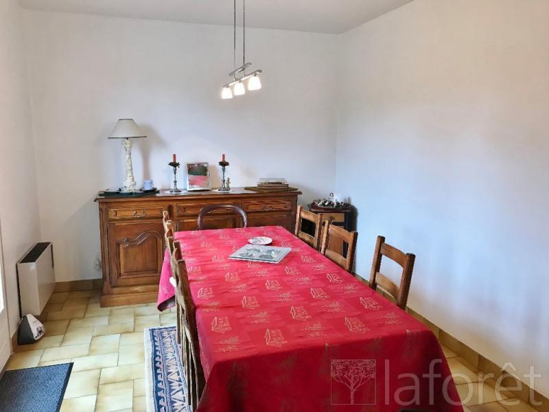 Vente maison / villa Cessieu 270000€ - Photo 4