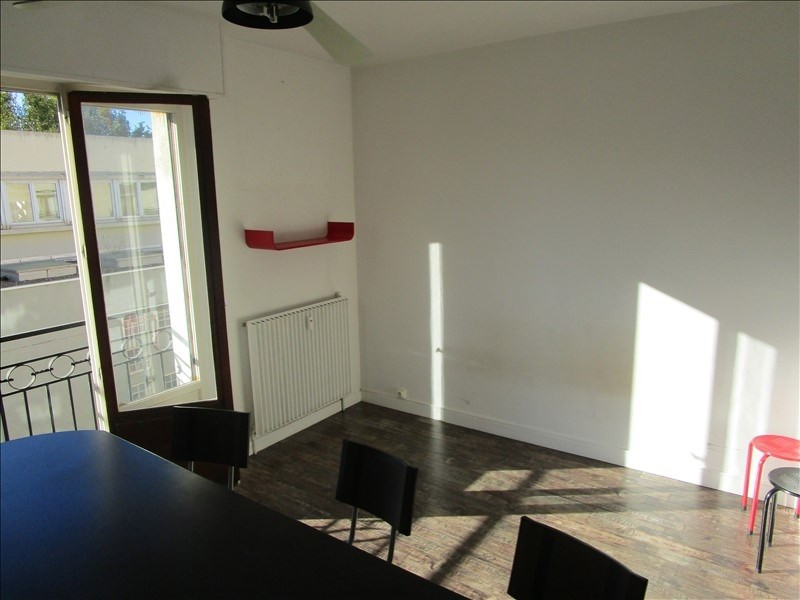 Rental apartment Nimes 445€ CC - Picture 3
