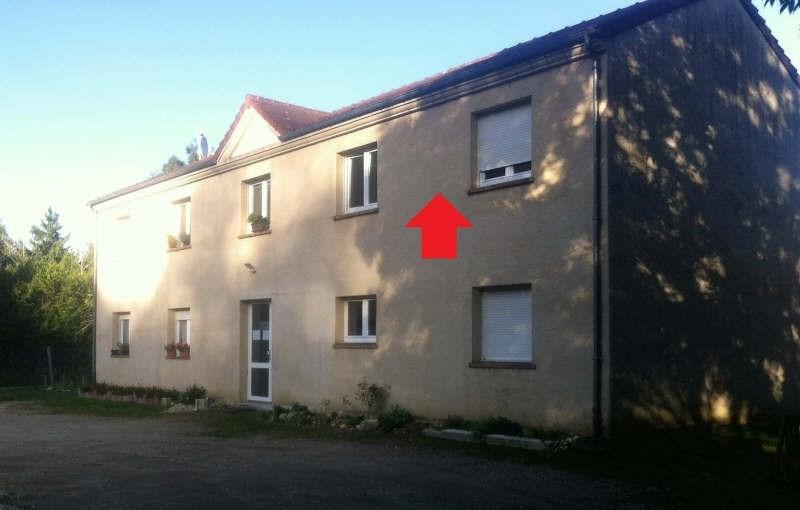 Venta  apartamento Breval 10mn 65000€ - Fotografía 1