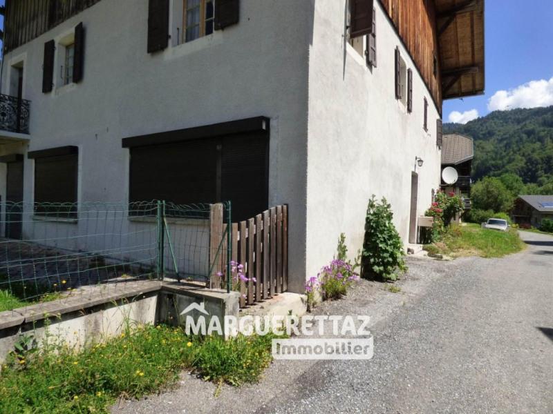 Sale house / villa Mégevette 182000€ - Picture 4