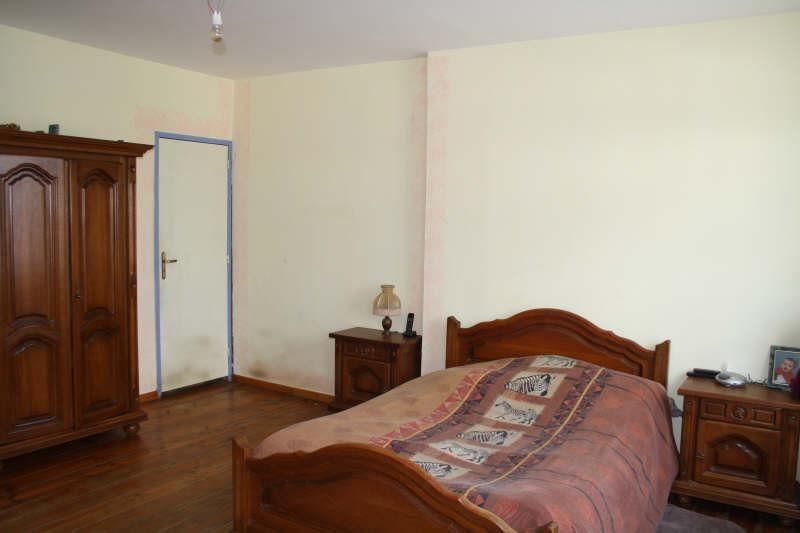 Vente maison / villa Avesnes sur helpe 101100€ - Photo 6