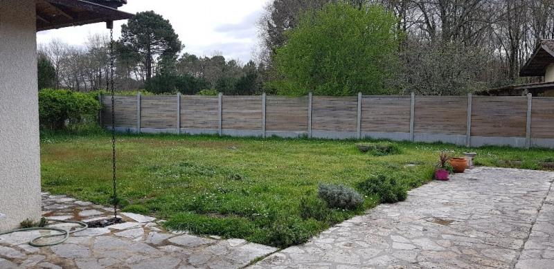 Vente maison / villa Le porge 368000€ - Photo 6