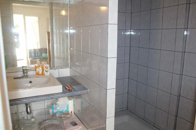 Vente maison / villa Houilles 240000€ - Photo 5