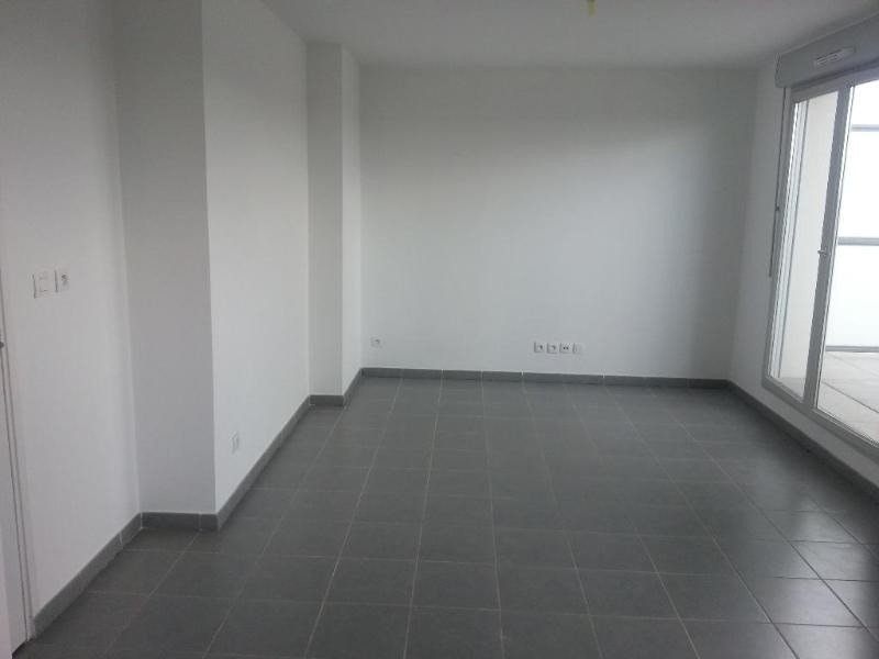 Location appartement Francheville 735€ CC - Photo 4