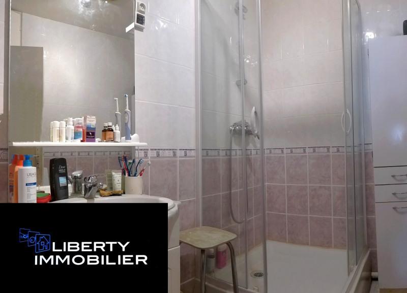 Vente appartement Maurepas 160000€ - Photo 6
