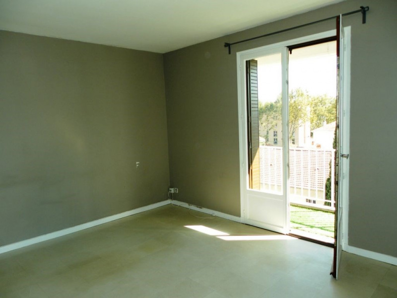 Verkoop  appartement Avignon 119000€ - Foto 3