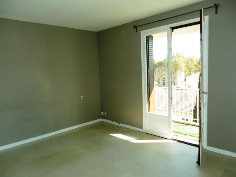 Venta  apartamento Avignon 119000€ - Fotografía 3