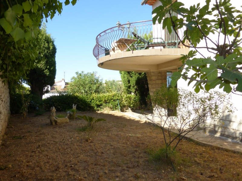 Sale house / villa La garde 410000€ - Picture 7