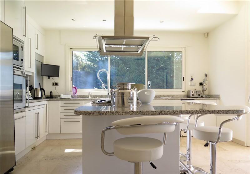 Vente de prestige maison / villa Toulon 3550000€ - Photo 8
