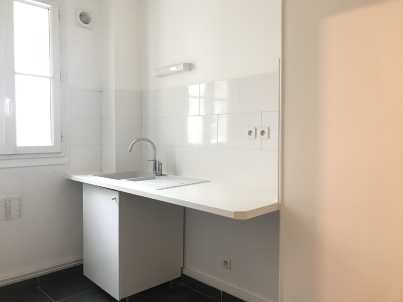 Location appartement Paris 12ème 1 027€ CC - Photo 2