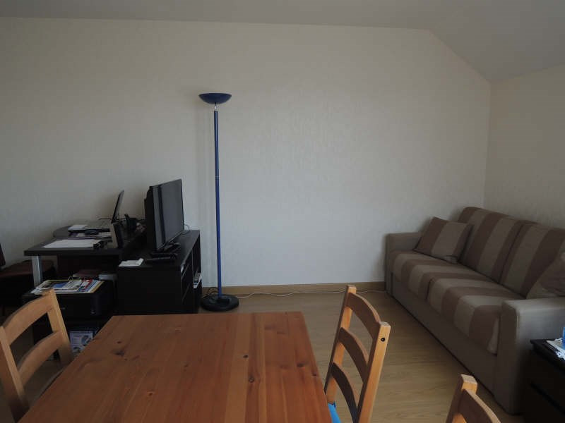 Location appartement Carrieres sous poissy 605€ CC - Photo 3