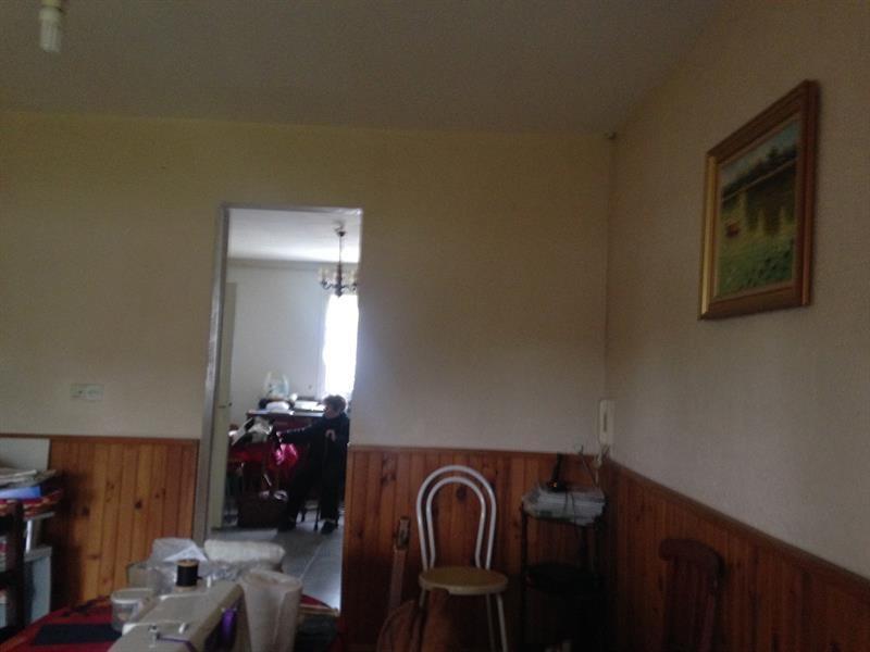 Vente maison / villa Mérignac 294000€ - Photo 2