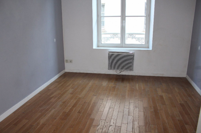 Sale apartment Meaux 146 000€ - Picture 4