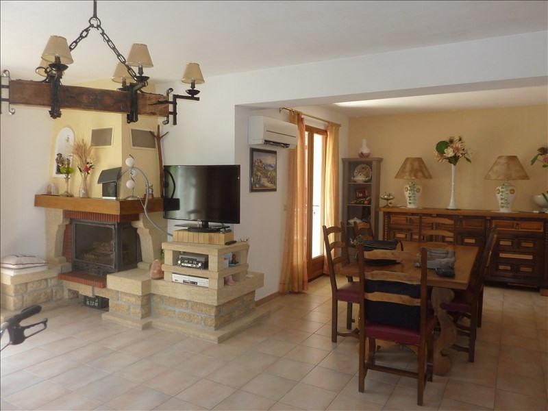 Vente maison / villa St cyr sur mer 495000€ - Photo 2