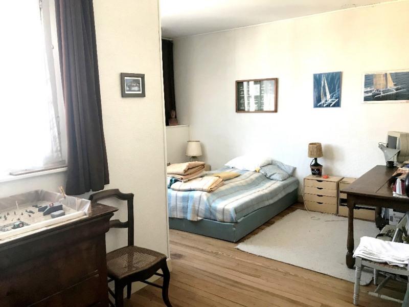 Sale house / villa Merlimont 232500€ - Picture 5