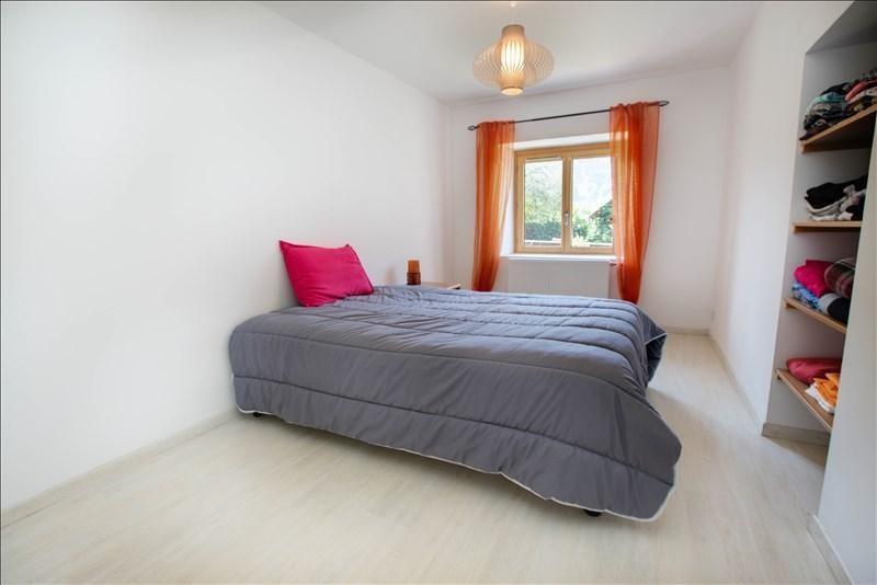 Sale apartment Le biot 285000€ - Picture 6
