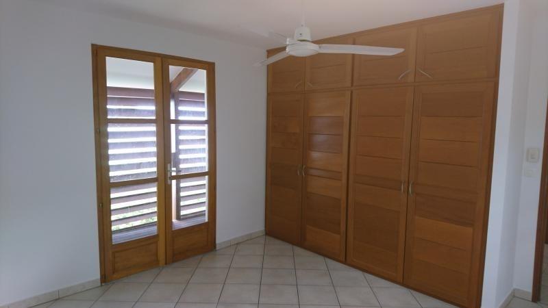 Sale house / villa St paul 391000€ - Picture 8