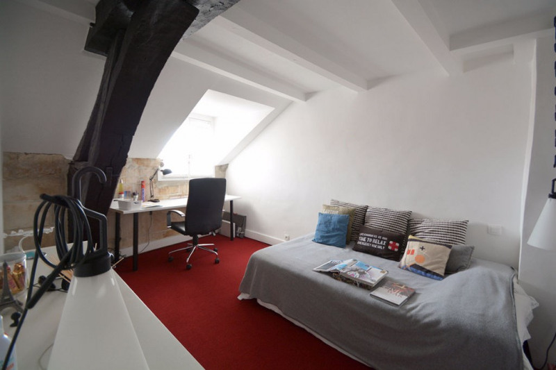 Vente appartement La rochelle 546 000€ - Photo 7