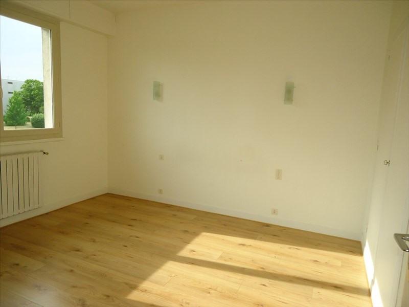 Vendita casa Albi 210000€ - Fotografia 6
