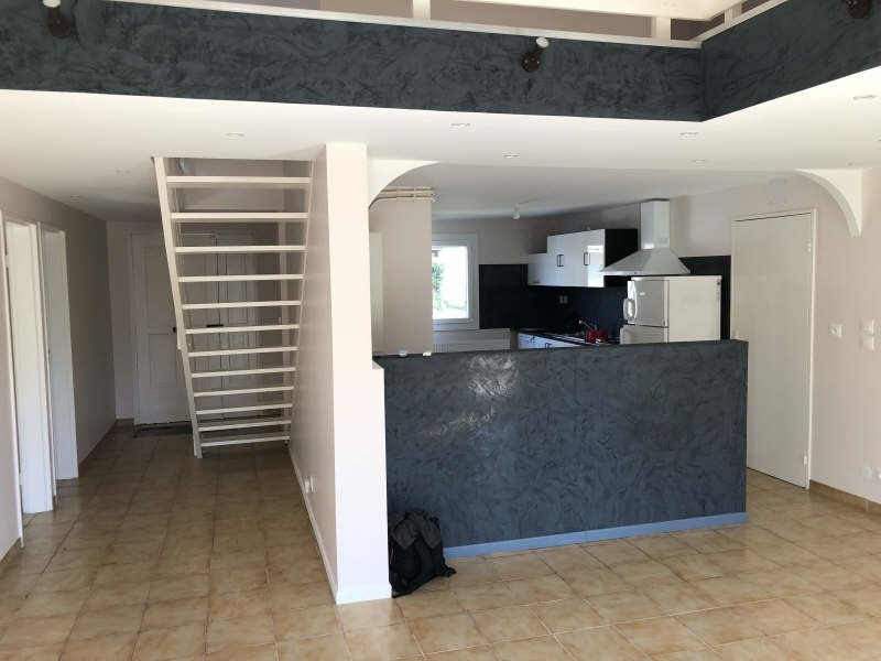 Vente maison / villa Gradignan 341 500€ - Photo 5