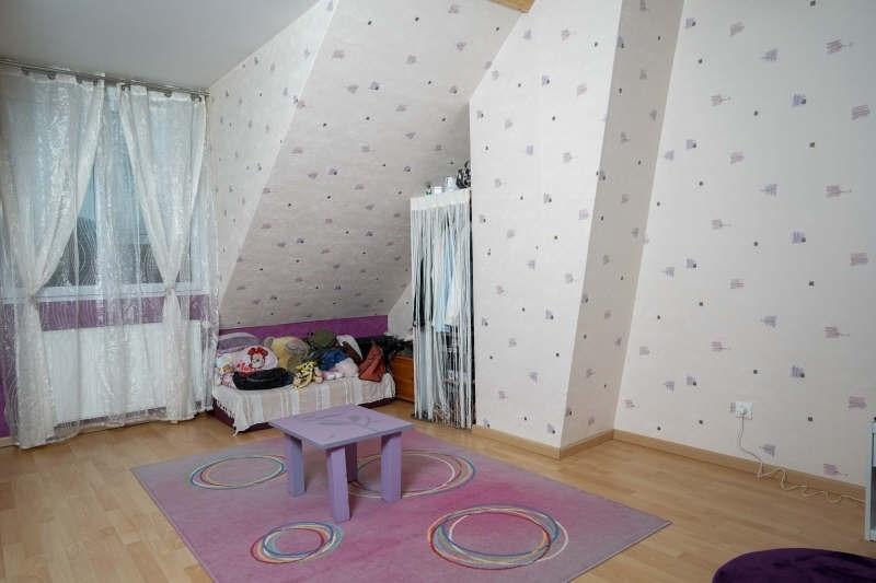 Vendita casa Houilles 525000€ - Fotografia 8